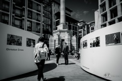 Photo City Exhibition