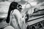 Fujiholics London 2017