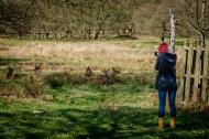 Funzing Wildlife Photo Walk